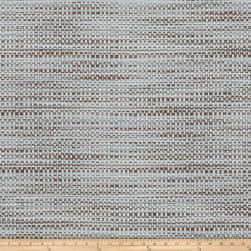 Trend 03390 Basketweave Tidepool Fabric