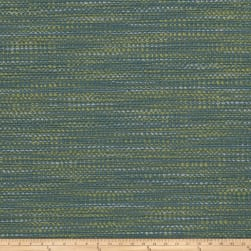 Trend 03390 Basketweave Caribbean Fabric