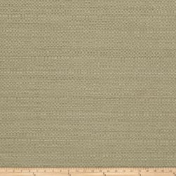 Trend 03390 Basketweave Fern Fabric