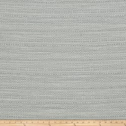 Trend 03390 Basketweave Mineral Fabric