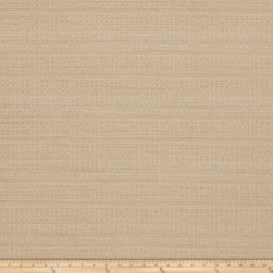 Trend 03390 Basketweave Cashew Fabric