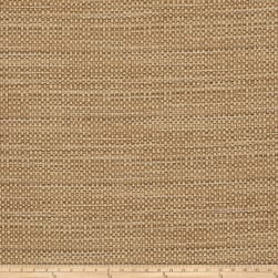 Trend 03390 Basketweave Cashmere Fabric