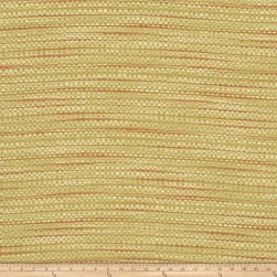 Trend 03390 Basketweave Meadow Fabric