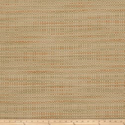 Trend 03390 Basketweave Autumn Fabric