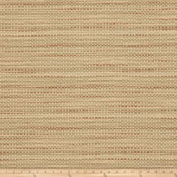 Trend 03390 Basketweave Garden Fabric
