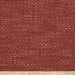 Trend 03390 Basketweave Apple