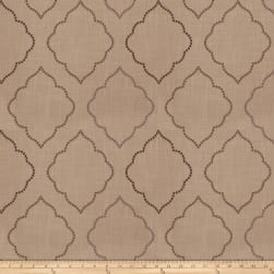 Trend 03391 Camel Fabric