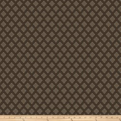 Trend 03395 Jacquard Lake Fabric