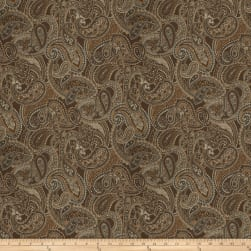 Trend 03397 Jacquard Lake Fabric