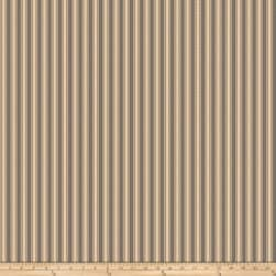 Trend 03400 Jacquard Lake Fabric