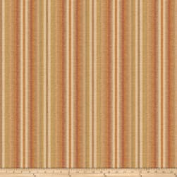 Trend 03401 Basketweave Golden Fabric