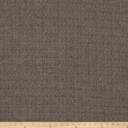 Trend 03403 Chenille Granite Fabric