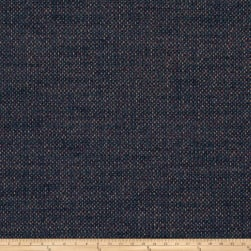 Trend 03403 Chenille Midnight Fabric