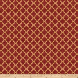 Trend 03404 Chenille Russet Fabric