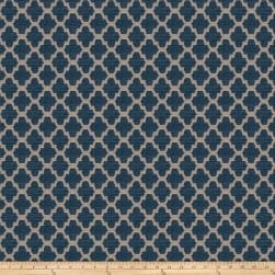 Trend 03404 Chenille Twilight Fabric