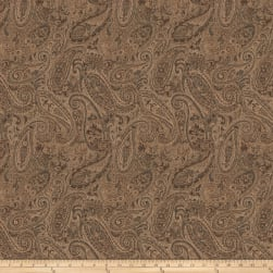 Trend 03407 Chenille Tidepool Fabric