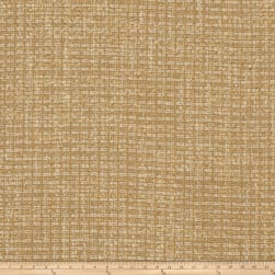 Trend 03414 Basketweave Sand Fabric