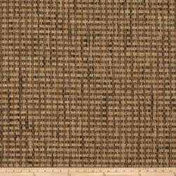 Trend 03414 Basketweave Burlap Fabric
