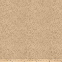 Trend 03418 Chenille Jacquard Pebble Fabric