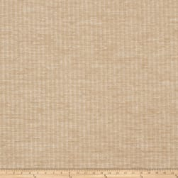Trend 03419 Chenille Cloud Fabric