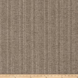 Trend 03422 Chenille Pewter Fabric