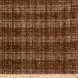 Trend 03422 Chenille Flame Fabric