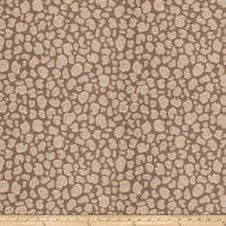 Trend 03427 Chenille Taupe Fabric