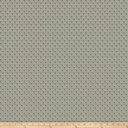 Trend 03428 Chenille Moonshadow Fabric