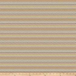Trend 03429 Chenille Mineral