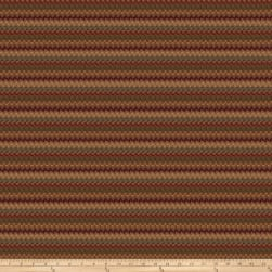 Trend 03429 Chenille Sunset Fabric