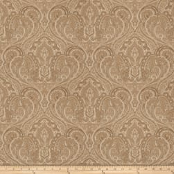 Trend 03442 Jacquard Taupe Fabric