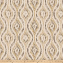 Trend 03446 Jacquard Grey Fabric