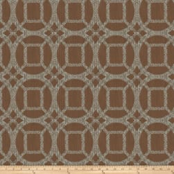 Trend 03456 Jacquard River Fabric