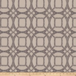 Trend 03456 Jacquard Federal