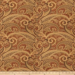 Trend 03457 Jacquard Jewel Fabric
