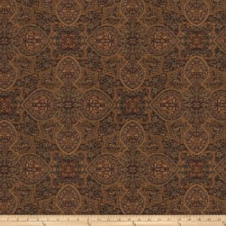 Trend 03466 Jacquard Twilight Fabric