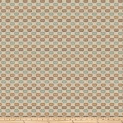 Trend 03469 Jacquard Mineral Fabric