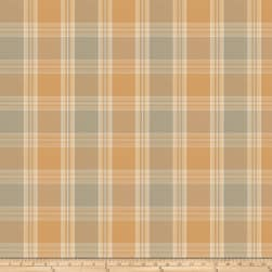 Trend 03470 Taffeta Seaspray Fabric