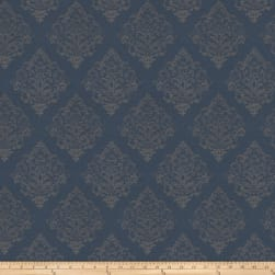 Trend 03480 Jacquard Nautical Fabric