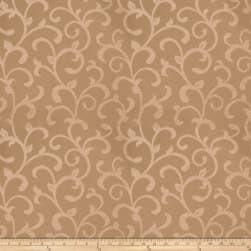 Trend 03481 Jacquard Taupe Fabric