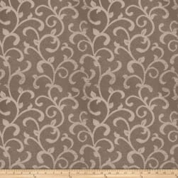 Trend 03481 Jacquard Steel Fabric