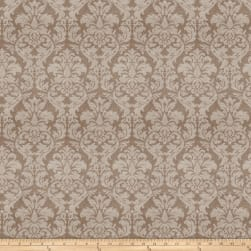 Trend 03483 Jacquard Steel Fabric