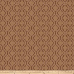 Trend 03487 Satin Jacquard Brick Fabric