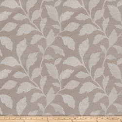 Trend 03531 Jacquard Iron Fabric