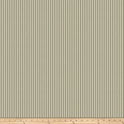 Trend 03532 Satin Surf Fabric