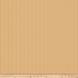 Trend 03532 Satin Antique Gold Fabric