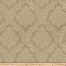 Trend 03537 Jacquard Thyme Fabric