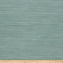 Trend 03594 Faux Silk Solid Seaglass Fabric