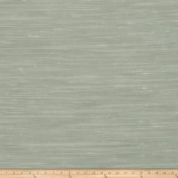 Trend 03594 Faux Silk Solid Aspen Fabric