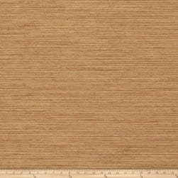 Trend 03595 Ottoman Ginger Fabric